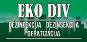 EKO DIV Logo